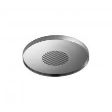 """Dušas montuojamas lubose su """"Bluetooth"""" garsiakalbiu"""