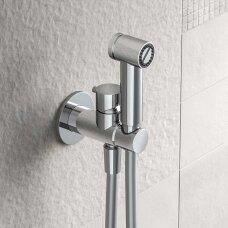 Higieninis dušelis Hotbath Cobber