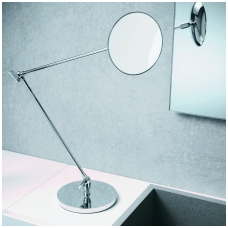 Kosmetinis veidrodis