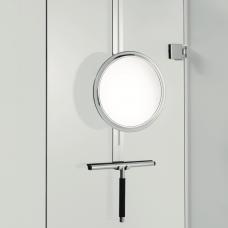 Kosmetinis veidrodis duše Contract Decor Walther