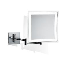 Kosmetinis veidrodis TOUCH su LED apšvietimu