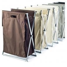 Decor Walther skalbinių krepšys