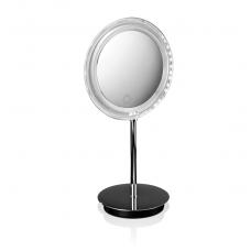 Pastatomas kosmetinis veidrodis TOUCH