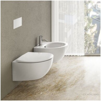 Potinkinis WC komplektas Catalano Italy 3