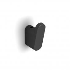 Rankšluosčių kabliukas Line Black Collection
