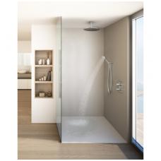Termostatinis dušo/vonios maišytuvas Cristina