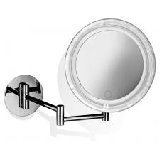 Kosmetinis veidrodis su TOUCH LED apšvietimu